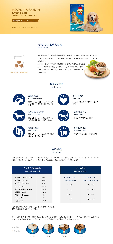 产品详情-SH中大型成犬鲜肝鸡肉_05.jpg